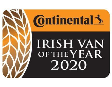 IVOTY logo web