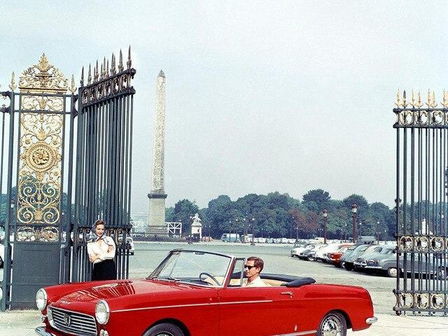 /image/12/7/404cabriolet-1961-v2.252127.jpg
