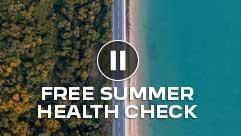 Peugeot Summer Health Check thumb