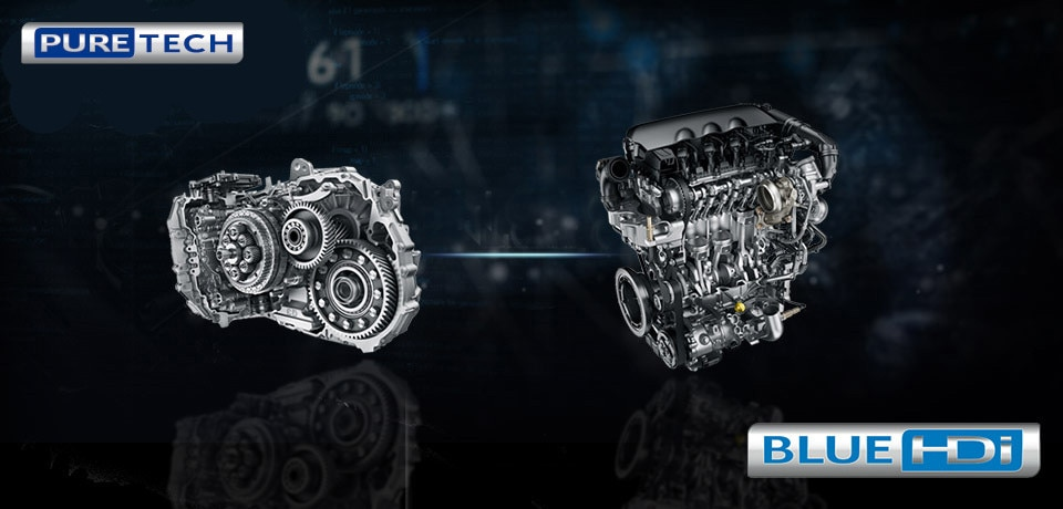/image/16/0/peugeot_efficient_engines_and_gearboxes1.94160.jpg