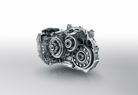 /image/18/5/peugeot_eat6_efficient_automatic_transmission1.94185.jpg