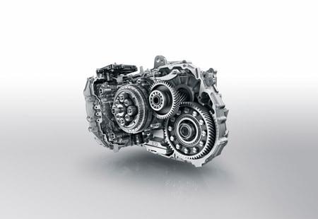 /image/18/5/peugeot_eat6_efficient_automatic_transmission1.94185.jpg