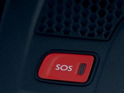 red-sos-button-peugeot