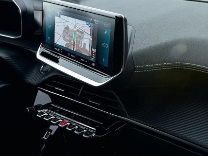 peugeot-connected-navigation-screen-3d