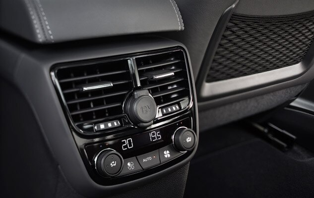 /image/20/3/peugeot_pure_blue_air_purification_system.94203.jpg