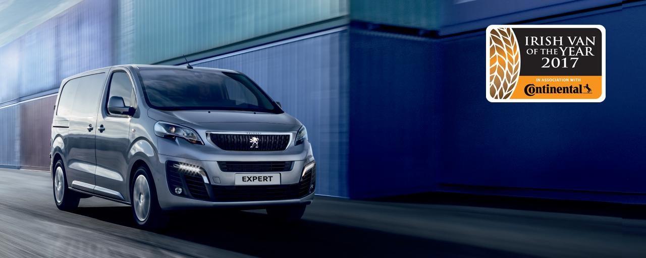 Peugeot SUV range slider image cropped