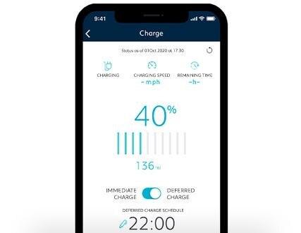 peugeot-e-remote-app