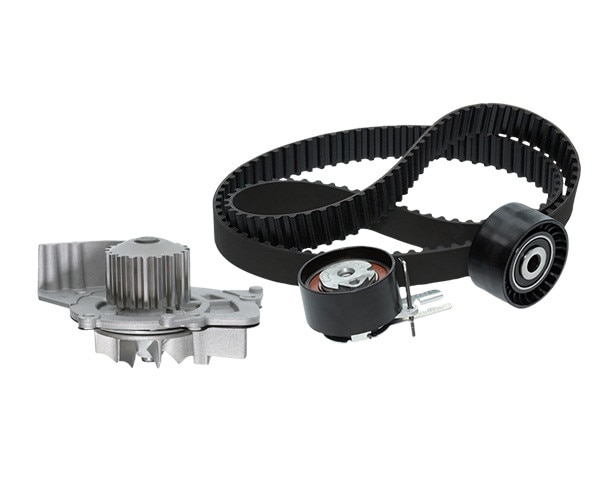Timing Belt Super Kit