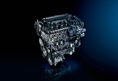 /image/25/9/peugeot_308gt_moteur_essence_450x310.92259.jpg