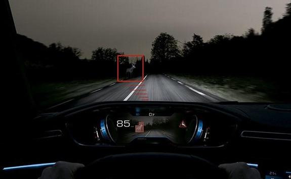 /image/31/0/adas-night-vision.511310.jpg