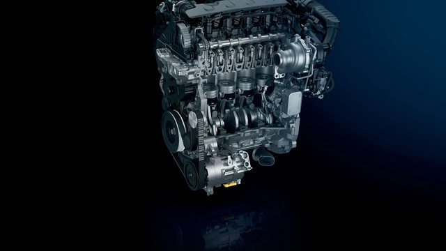 /image/33/6/peugeot-diesel-2017-006-fr.354336.jpg