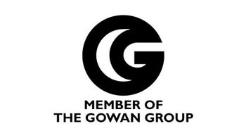Gowan Group CTA