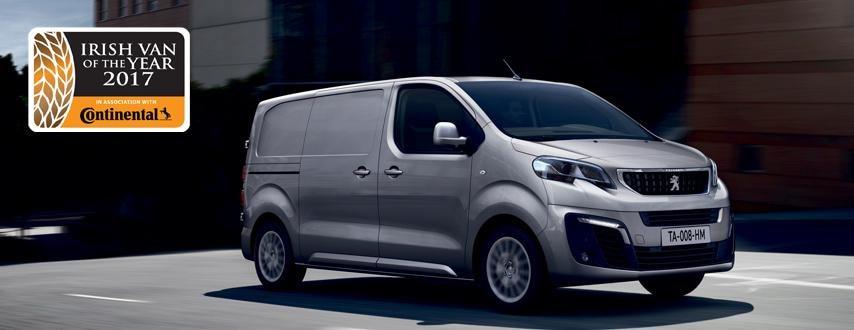 expert van of the year 2017 854 x 330