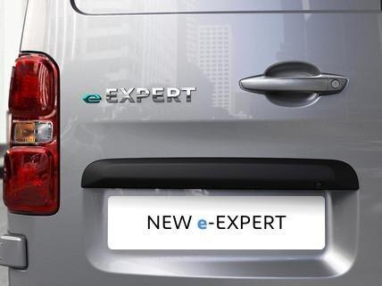 e-Expert
