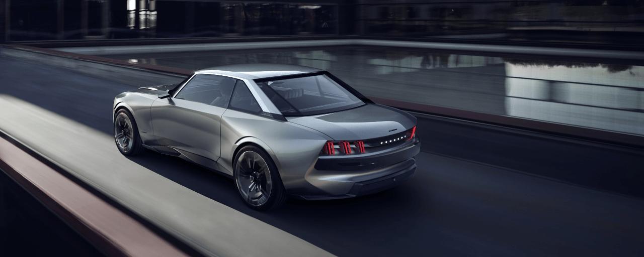 Peugeot e-LEGEND (1)