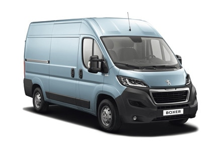 /image/77/7/peugeot-boxer-charge-445.93777.jpg