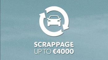 202 scrappage CTA
