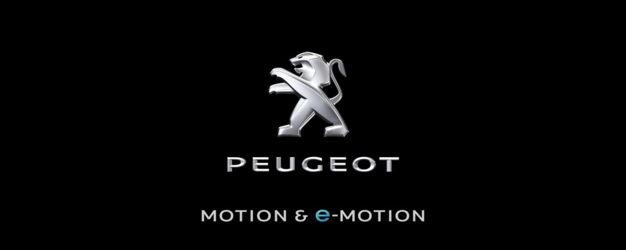 Peugeot eSignature