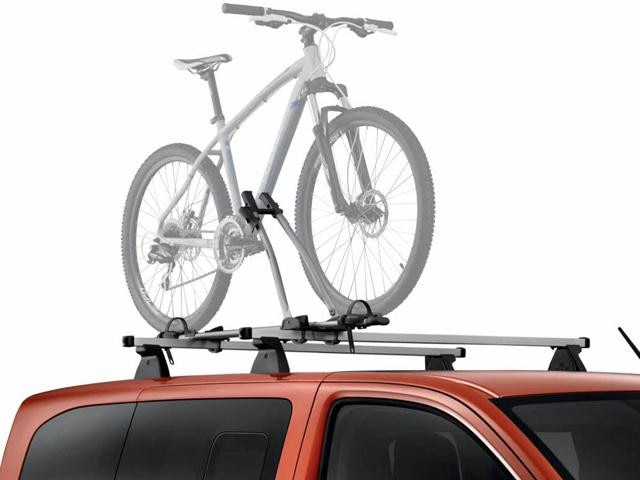 /image/96/0/roof-bars-touring-accessories.113496.188960.jpg
