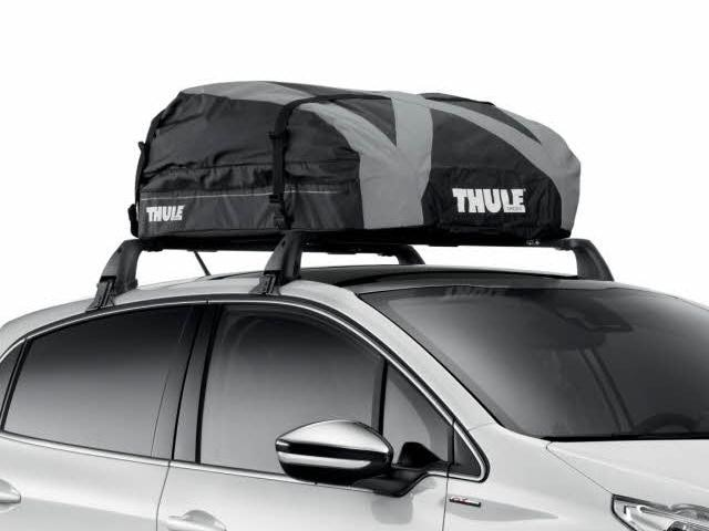 /image/96/2/roof-bag-touring-accessories.188962.jpg