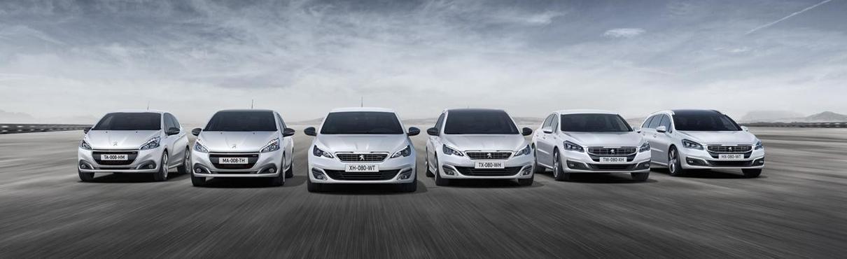 Peugeot-range-1210x370