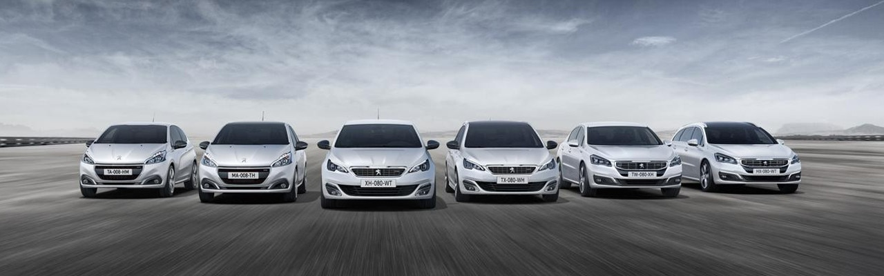 Peugeot-range-1280x400